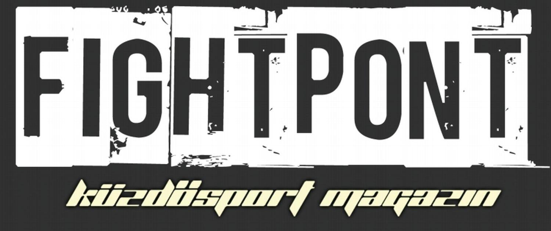 fightpont magazin logo-nagy